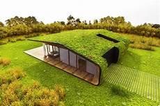 toit terrasse vegetal comment entretenir une toiture v 233 g 233 talis 233 e genie edition