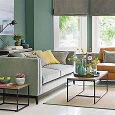 Green Living Room Ideas green living room ideas for soothing sophisticated spaces