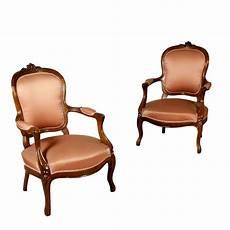 sedie poltrone coppia di poltrone sedie poltrone divani antiquariato