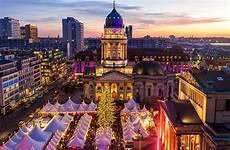 weihnachtsmarkt berlin weihnachtszauber am gendarmenmarkt