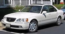 car engine manuals 2001 acura rl navigation system 2000 acura rl 4 door sedan w navigation system