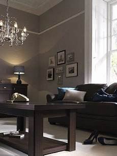 get your gray what you need to know about decorating with gray living room colors paint