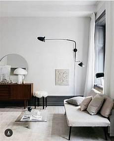 shanghai apartment with modern minimalist minimal chic juliaalena minimalist home decor living