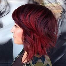 40 shaggy bob hairstyles for short medium hair 2020 styles weekly