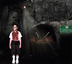 kl ghost stories malik torpedo 10 jenis hantu di jalan karak lama dalam filem karak nie yg seram ni