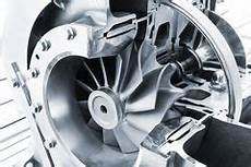 turbocharger stock photos 243 images