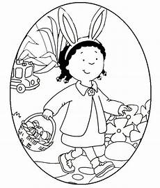 activities coloring pages activities easter egg hunt