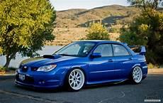2007 Subaru Wrx Sti shifted zach s 2007 subaru impreza wrx sti