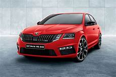 skoda octavia rs reimport skoda octavia rs could be relaunched but as a cbu import