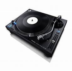 Pioneer Plx1000 Plx1000 Direct Drive Dj Turntable