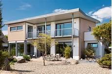 Haus Mit Dachterrasse E 20 231 2 Schw 246 Rerhaus