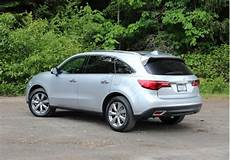 2014 acura mdx trailer hitch accessory kit recall