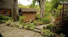 aménager un petit jardin comment am 233 nager un petit jardin