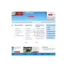 cesc online bill payment cesc co in cesc electricity bills