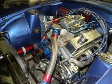 Find New 1972 Datsun 240z Chevy 350 V8 450hp6