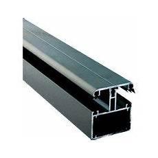 polycarbonate 32 mm plaque plat polycarbonate translucide opale l 1 25 x l 4 m