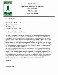 parole 7 lettere sle letter to parole board from family wallpaperall