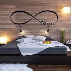 fare l sul letto i migliori adesivi murali per la buonanotte stickers murali