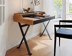 Schreibtisch Worauf Sie Beim Kauf Achten Sollten