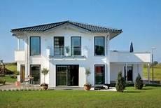 einfamilienhaus in zwei wohnungen teilen haus 319 2 schw 246 rerhaus d 246 lzig sch 214 ner wohnen