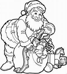 Malvorlagen Weihnachten Zum Ausdrucken Zum Ausdrucken Malvorlagen Weihnachtszeit Montalegre Do Cercal