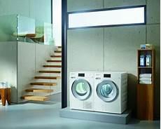 Waschmaschine Höhe 82 Cm - welche waschmaschinen gibt es bewusst haushalten