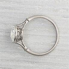 40 vintage wedding ring details that are utterly to die for wedding rings vintage vintage