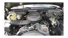 how cars engines work 1999 chevrolet silverado 1500 regenerative braking 1999 chevrolet silverado 1500 other pictures cargurus