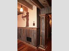 Wood Siding Interior Wall Paneling Home Depot   Interior