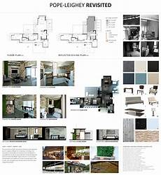 pope leighey house floor plan pope leighey revisited on behance