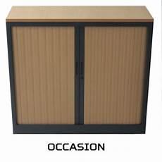 meuble de bureau d occasion armoire d occasion avec rideaux poirier