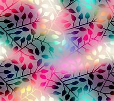 Abstract Zedge Wallpaper