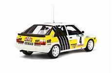 renault r11 turbo ot692 renault r11 turbo rallye du portugal ottomobile