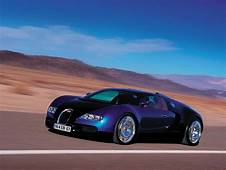 New Fast Cars  Gallery