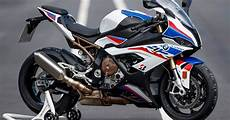 2020 bmw s1000rr ride cycle world