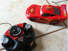 ferngesteuerte autos f 252 r kinder kinderspielzeug