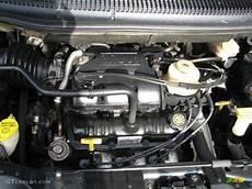 how does a cars engine work 2002 dodge neon engine control 2002 dodge caravan motor auto club