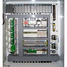 Steel Electrical Panel Rs 30000 Guruseva