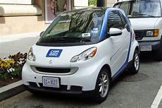 car 2 go file car2go 04 2012 dc 3731 jpg wikimedia commons