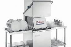 Lave Vaisselle Professionnel Les Points 224 Conna 238 Tre