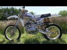classic dirt bikes two stroke or fourstroke quot which
