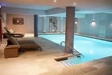 04 Apartmenthotel Am Leuchtturm Sylt Wellness 3 Nordtipps