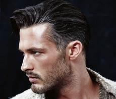 11 dreadlock hairstyle with white men mens hairstyles 2017