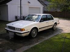 how do cars engines work 1989 buick century on board diagnostic system wilber7956 1989 buick century specs photos modification info at cardomain