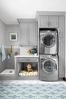 vertical laundry room is the ultimate space saver for your home virily