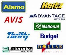Rent A Car Bayiliği 10 Paket Avis Budget Hertz