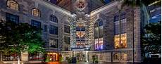 boutique hotels boston the liberty a luxury collection hotel boston