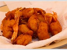 batter for sweet and sour shrimp_image