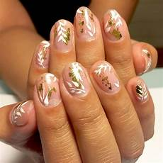 21 short nail art designs ideas design trends