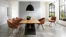 drehstuhl esszimmer modern drehstuhl esszimmer modern neu